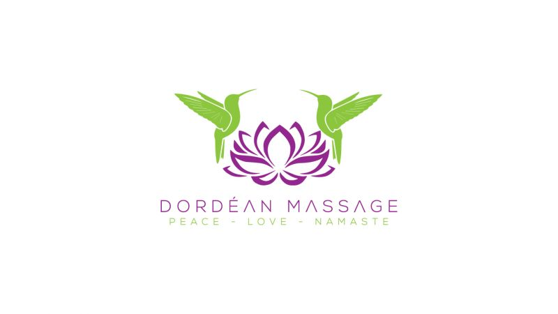 Dordean Massage